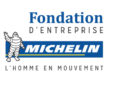 Michelin per gli studenti delle zone terremotate
