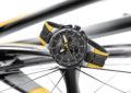 Tissot Tour de France Special Edition 2017