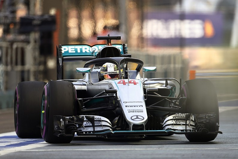 Horner: questioni legali e Mercedes dietro la scelta di Halo