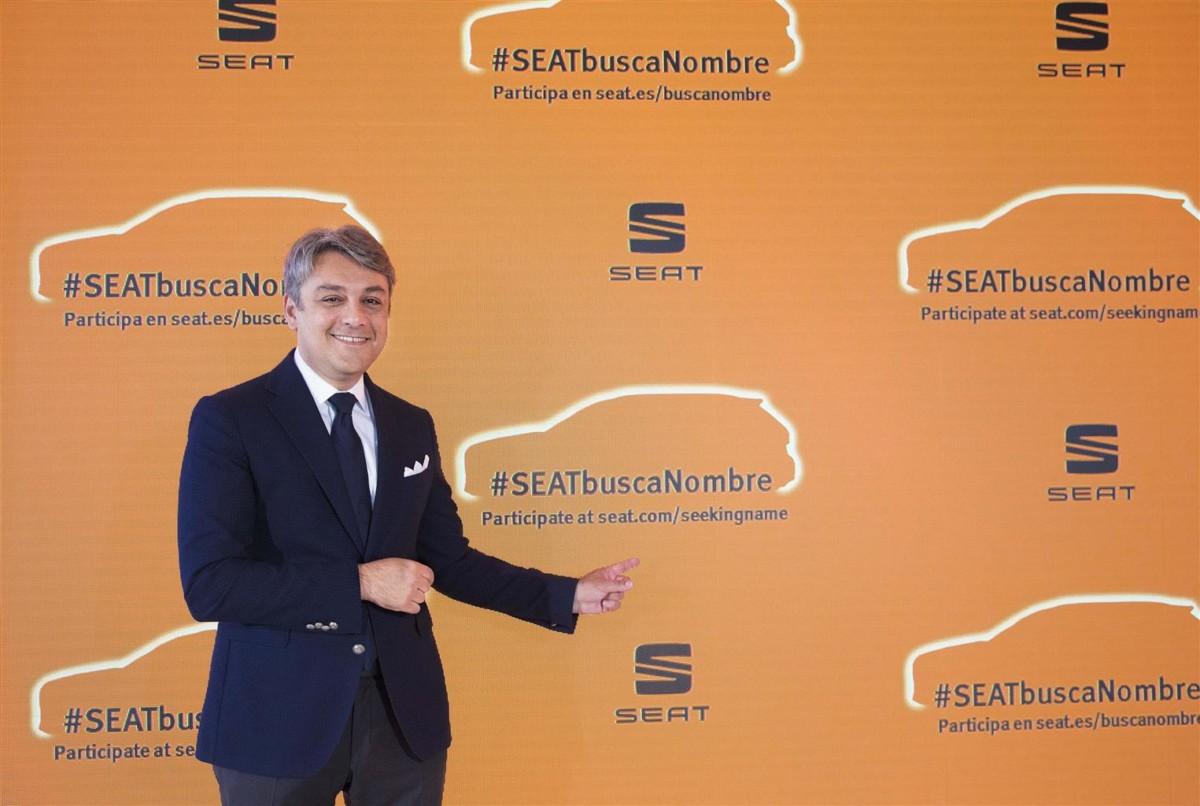 Nuovo SUV: #SEATseekingName 9 nomi finalisti