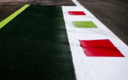 GP d'Italia: Monza e Ferrari da sempre nella storia