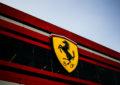 F1: quando si correva anche a Ferragosto
