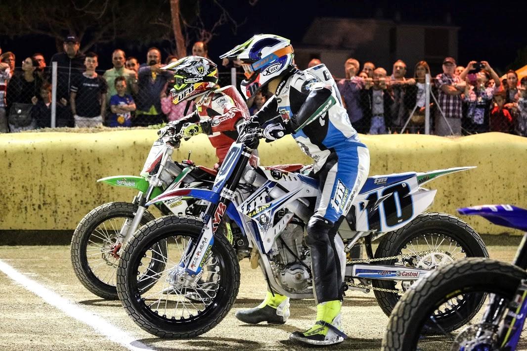 GP di San Marino: tanti eventi collaterali
