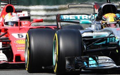 GP Italia: con Trenord biglietti speciali per il weekend