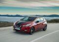 Nuova Nissan Micra: tutti la vogliono personalizzare