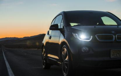 BMW: ecobonus per i diesel Euro 4 o inferiori