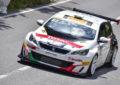 CIVM: debutto vincente per Peugeot 308 Racing Cup