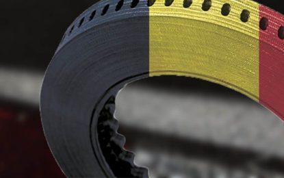 Belgio 2020: l'impegno degli impianti frenanti secondo Brembo