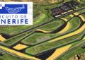 Circuito di Tenerife: risolto il contratto con Onda Rossa