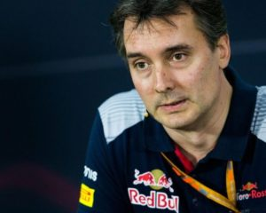 James Key e Toro Rosso: la collaborazione continua