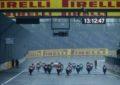 Mondiale Superbike: Pirelli per il 9° round in Germania