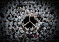 #BestMBfan: Mercedes Italia cerca il tifoso numero 1