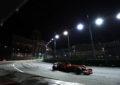 Vettel e ultrasoft per la pole più veloce di sempre a Singapore