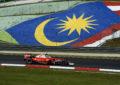 Ferrari e Malesia: tanti i momenti da ricordare
