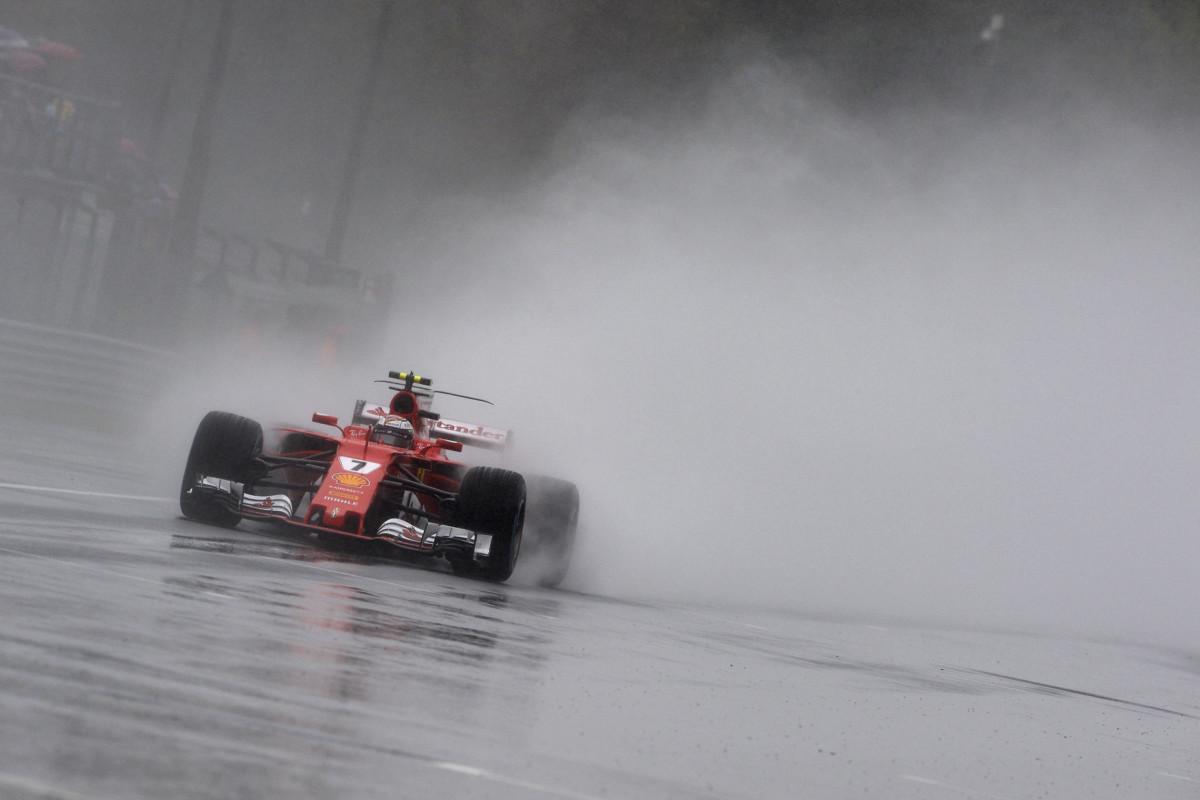 GP Italia: delusa in qualifica, la Ferrari pronta a reagire