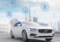 Volvo Cars rileva le attività di Luxe