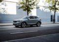 Volvo XC40: acquistare un'auto in modo nuovo