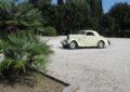 85 anni per Peugeot 301, la nonna di nuova 308