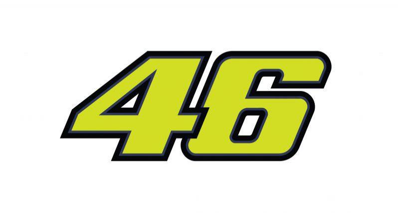 Yamaha conferma che Rossi non correrà al San Marino