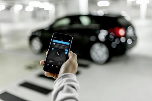 Mercedes presenta la nuova app EQ Ready