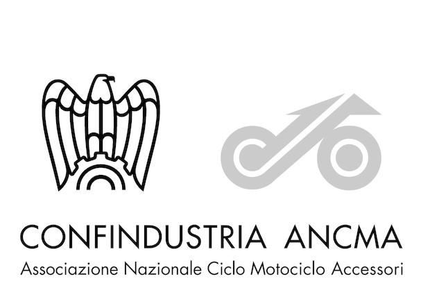 ANCMA: Saporetti succede a Dell'Orto per parti moto