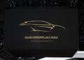 Lamborghini Urus: debutto il 4 dicembre