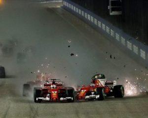 Stampa italiana vs Ferrari: così ne parlano all'estero