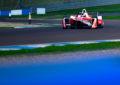 Mahindra Racing: #DrivenByDesign