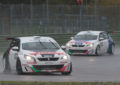 Peugeot 308 Racing Cup sul podio a Imola