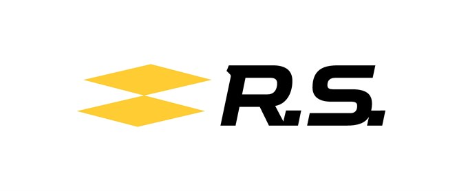 Renault Sport: fine Toro Rosso, passa a McLaren, arriva Sainz