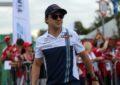 Per Felipe Massa un ruolo in FIA