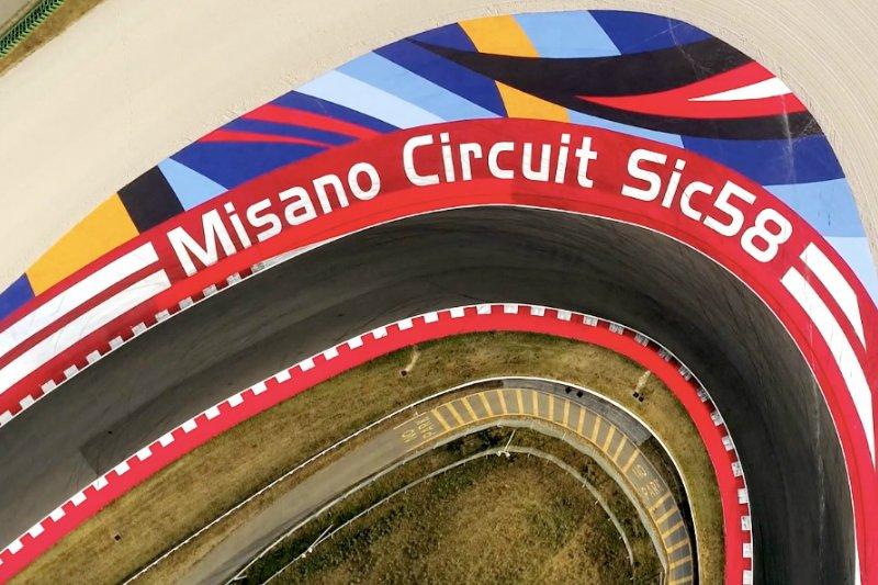 Misano: consigli pratici e info per chi è al GP