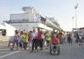 GP di San Marino: da oggi i primi eventi