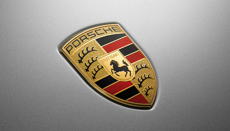 Porsche conferma di essere interessata alla F1