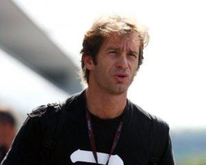 Trulli sconcertato da quello che è diventata la F1