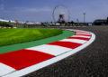 Ferrari pronta per il 30° anno del GP del Giappone