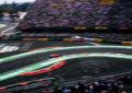 Messico: la Ferrari cerca di guardare al positivo