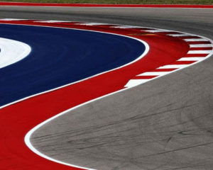 GP USA: tutti i segreti del Circuit of the Americas