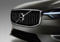 Volvo e i suoi primi 90 anni ad Auto e Moto d'Epoca
