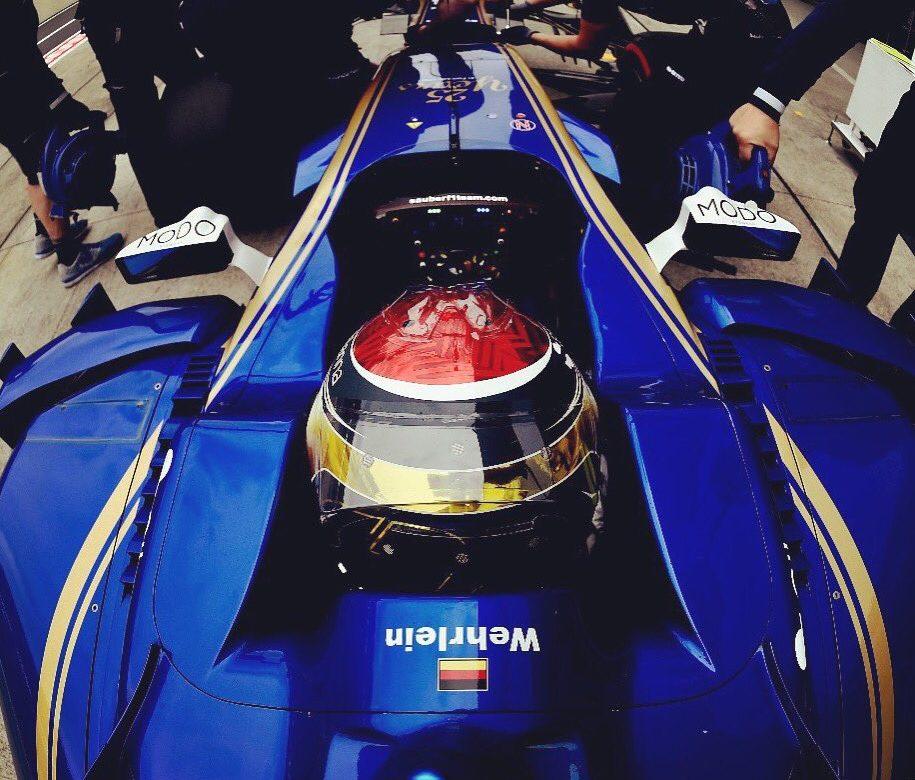 La Sauber avrebbe deciso: Wehrlein out, Leclerc in