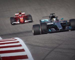 Todt: monoposto di F1 troppo affidabili