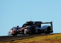 A gennaio Fernando Alonso correrà la 24 Ore di Daytona