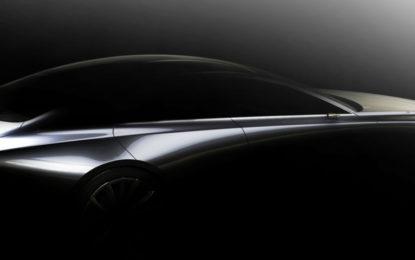 Doppia prima per Mazda al Tokyo Motor Show