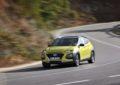 Hyundai Kona: si aprono gli ordini con offerta lancio