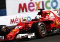 La F1 resta a Mexico City almeno per altri tre anni