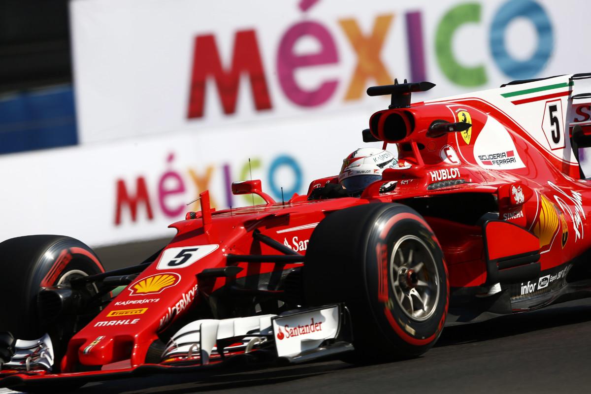 Messico: una sosta strategia più probabile