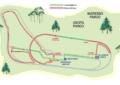 Oggi all'Autodromo di Monza il 15° Rally Bike