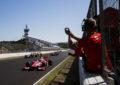 Formula 2: Leclerc vince e si laurea Campione