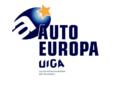 UIGA Auto Europa 2018: finalmente proveremo anche le ignote