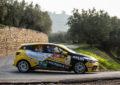 "Al Due Valli i campione dei Trofei ""Top"" Renault"